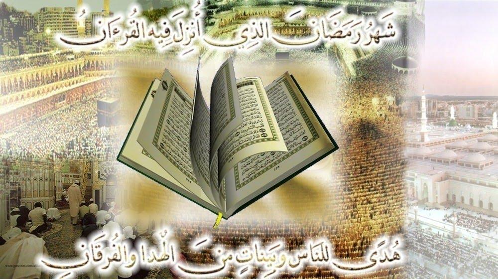 المنتدى العسكري العربي يتقدم بخالص التهانى للأمة الإسلامية بمناسبة حلول شهر رمضان المبارك   Image114