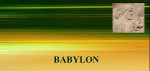 babilon (1)