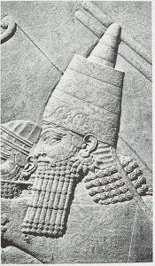 babilon (12)