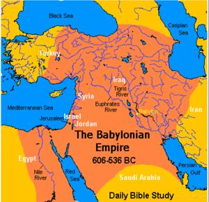 babilon (2)