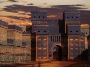 babilon (4)