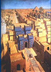 babilon (7)
