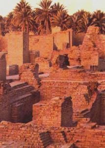 babilon (8)